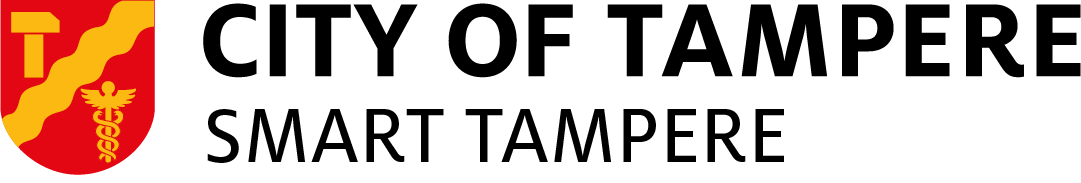 City of Tampere